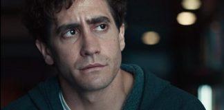 Jake Gyllenhaal Leonard Bernstein