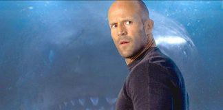 MEG 2 Jason Statham