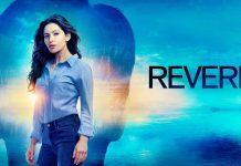 Reverie Trailer