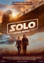 Solo: A Star Wars Story (2018) Kritik