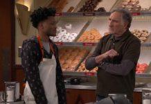 Superior Donuts Staffel 2