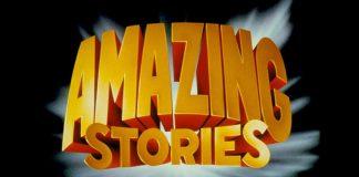 Unglaubliche Geschichten Reboot