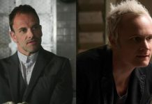 Elementary Staffel 6 Quoten
