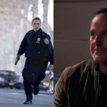 Blue Bloods Staffel 8 Finale
