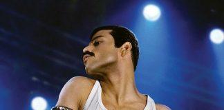 Bohemian Rhapsody Regisseur