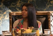 Empire Staffel 4 Finale