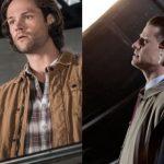 Supernatural Staffel 13 Finale