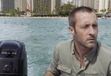 Hawaii Five 0 Staffel 8 Finale