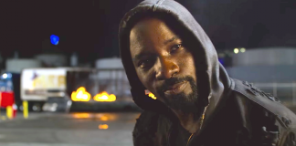 Luke Cage Staffel 2 Trailer