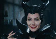Maleficent 2 Drehbeginn