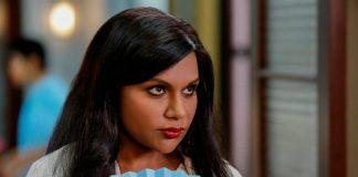 Its Always Sunny in Philadelphia Staffel 13 Mindy Kaling