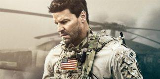 SEAL Team Staffel 2