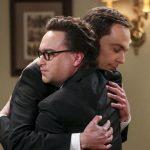 The Big Bang Theory Staffel 11 Finale