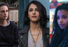 Drei Engel für Charlie Reboot Cast