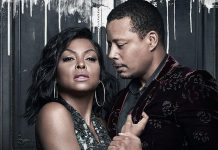 Empire Staffel 5