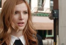 Famous in Love Staffel 3