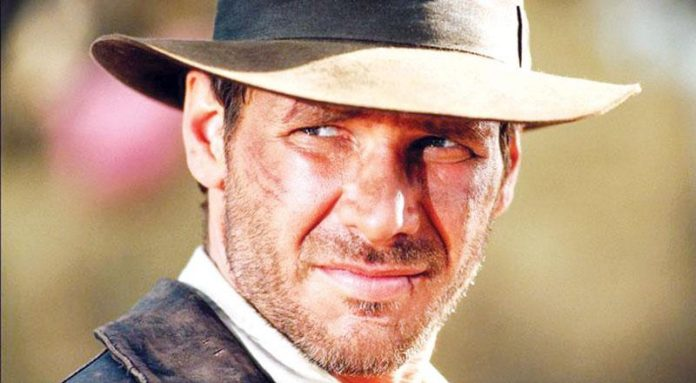 Indiana Jones 5 Kinostart