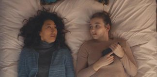 Killing Eve Staffel 2