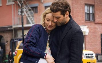 Life Itself Trailer