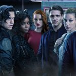 Riverdale Staffel 3 Trailer