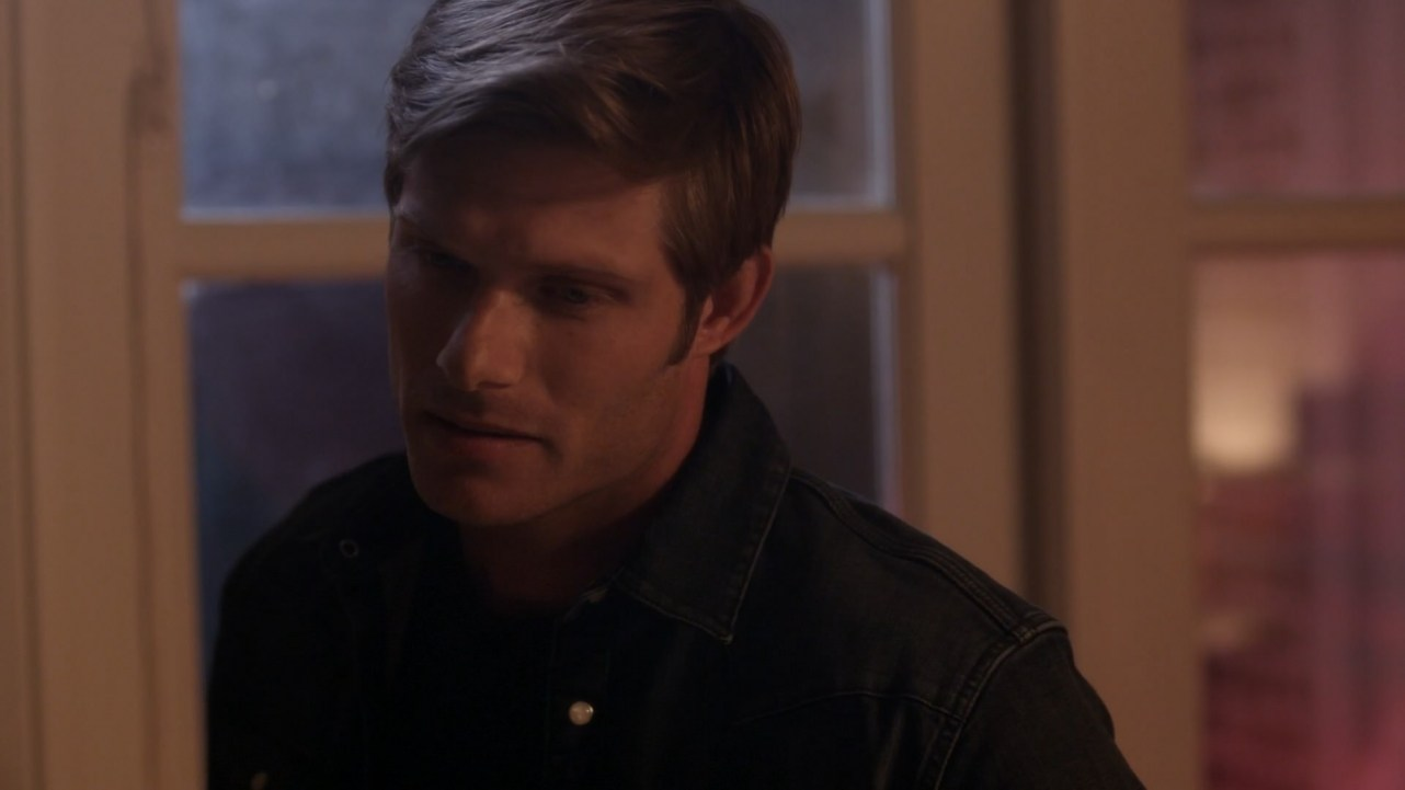 Greys Anatomy Staffel 15 Start Cast