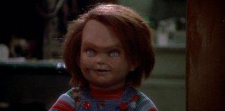 Chucky Remake Details