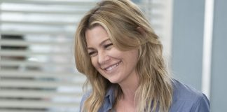 Greys Anatomy Staffel 15 Start