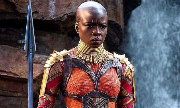 Star Trek 4 Drehstart Cast