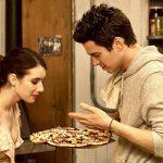 Little Italy Emma Roberts Trailer