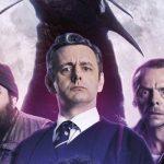 Slaughterhouse Rulez Trailer