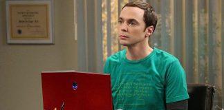 The Big Bang Theory Ende