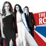 The Royals Staffel 5