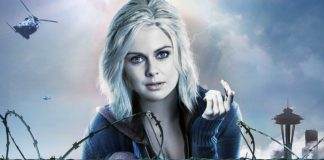 iZombie Staffel 4 Start Deutschland