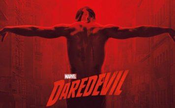 Daredevil Staffel 3 Start