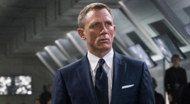 James Bond 25 Regisseur