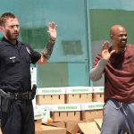 Lethal Weapon Staffel 3 Trailer