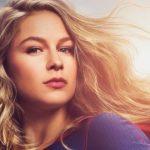 Supergirl Staffel 4 Trailer