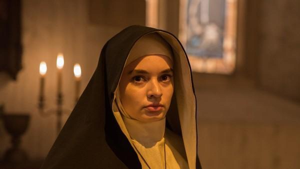 The Nun (2018) Filmbild 1