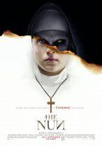 The Nun (2018) Kritik