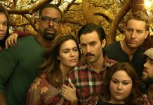 This Is Us Staffel 3 Vorschau