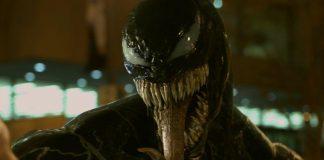 Venom Laufzeit