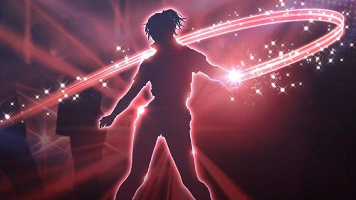 Dance Dance Revolution Film
