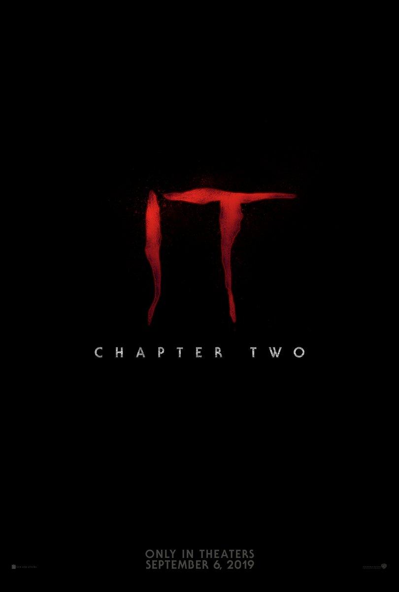 Es Kapitel 2 Teaser Poster