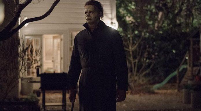 Halloween Box Office