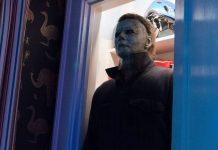 Halloween FSK