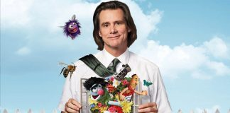 Kidding Staffel 2