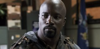 Luke Cage Staffel 3