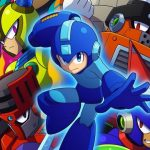 Mega Man Film