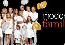 Modern Family Staffel 9 Start