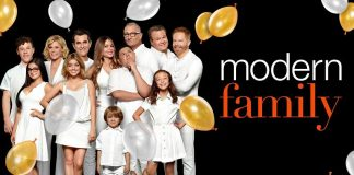 Modern Family Staffel 9 Start